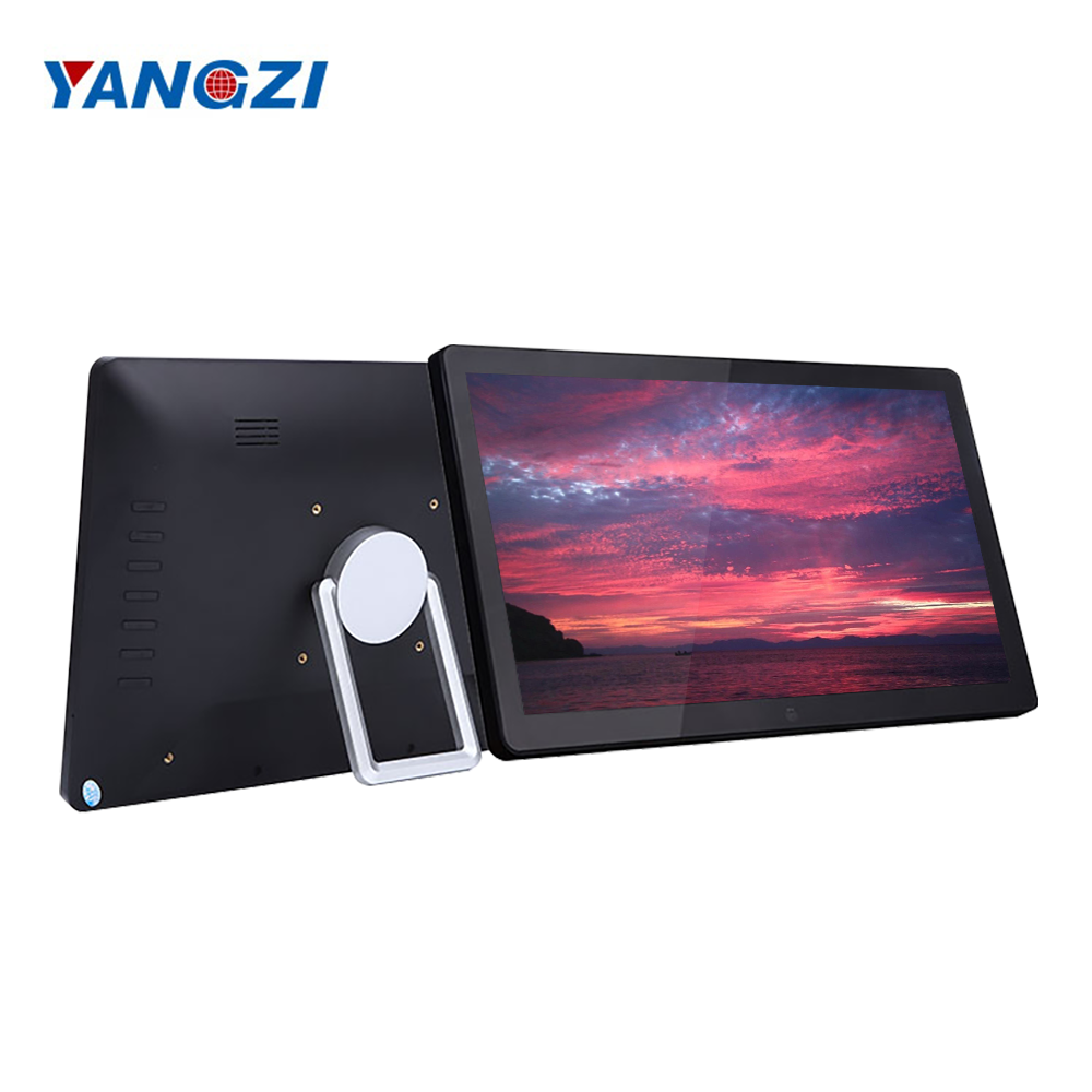 2021 new hot sale 12 inch capacitive touch screen quad core android tablet pc with wifi camera and sim card
