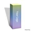 Gradient Color box