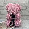 Роза clair25cm NoBox