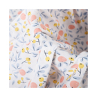 Cotton For No Moq Custom Printing Cotton Lycra Spandex Fabric For Child Boxers