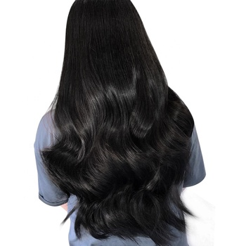 Wholesale raw brazilian virgin cuticle aligned hair,brazilian human hair weave,wholesale raw mink virgin brazilian hair bundle