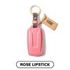 Rose Lipstick-CS1141310