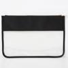 black PVC Bags