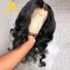 water wave bob wig