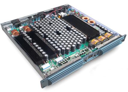 2019 hot sale jmei audio 6000 watt ca18 ca20 power amplifier price best quality professional