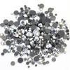 36 Mine Silver