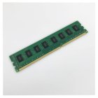 Ddr3 Computer Memory DDR3 8GB PC Hot Selling 100% Original Chipsets Large Capacity Unbuffered Heat Dissipation 1600MHZ Computer Memory Desktop RAM