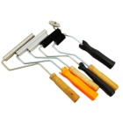 Tools Kit Factory Direct Selling High Quality Workshop Fiberglass Foam Hand Tools Kit