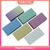 Magnetic box-2