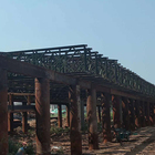 Construction Bailey Truss Types Of Super Bailey Trusses/heavy Steel Construction Compact 200 Bailey