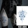 GZ305