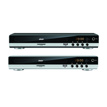 Best quality DVD-2206 DVD Player home theatre dvd player for tv