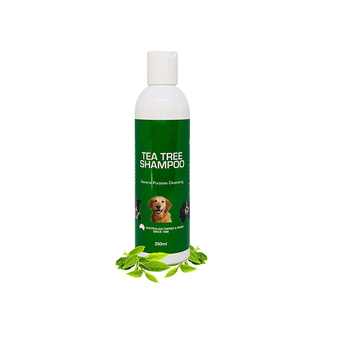 Wholesale Pet Cleaning And Grooming Products 236 Ml Dog Cats Pet Shampoo For Dogs Smooth And Fluffy Oem Private Label