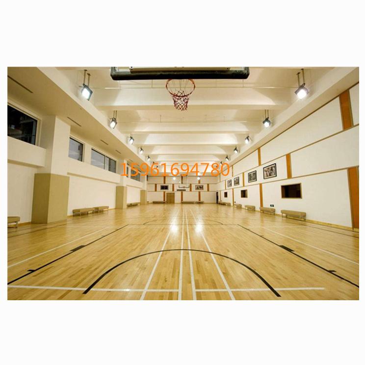 vinyl high rebound basketball badminton foam mat pvc gym sport skirting plastic flooring