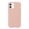 Песчаный розовый
