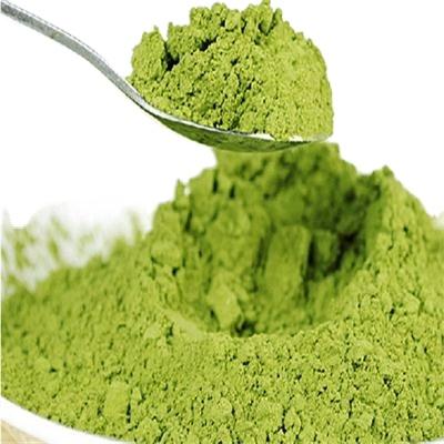 Healthy blends jade leaf matcha tea Japanese favour organic matcha - 4uTea | 4uTea.com