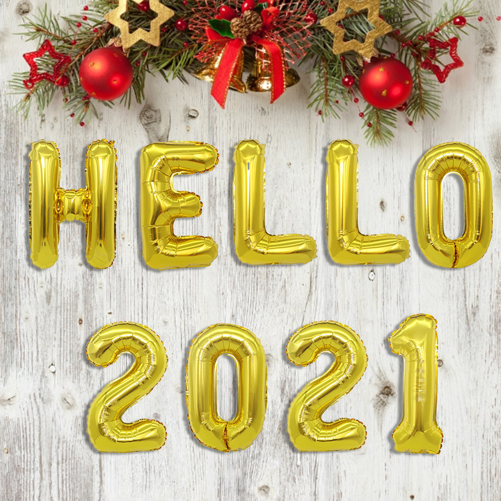 Antigua Christmas Eve Events 2021 Parties Balloons Set Reusable Christmas Party Decoration For 2021 New Year Eve Buy New Year Balloons Decoration Christmas Party Balloons New Year Eve Decoration Product On Alibaba Com
