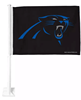 panthers2