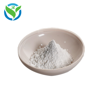 Pharmaceutical Material CAS 850140-73-7 Bibw2992 Dimaleate for Research