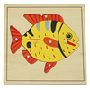 Ikan puzzle