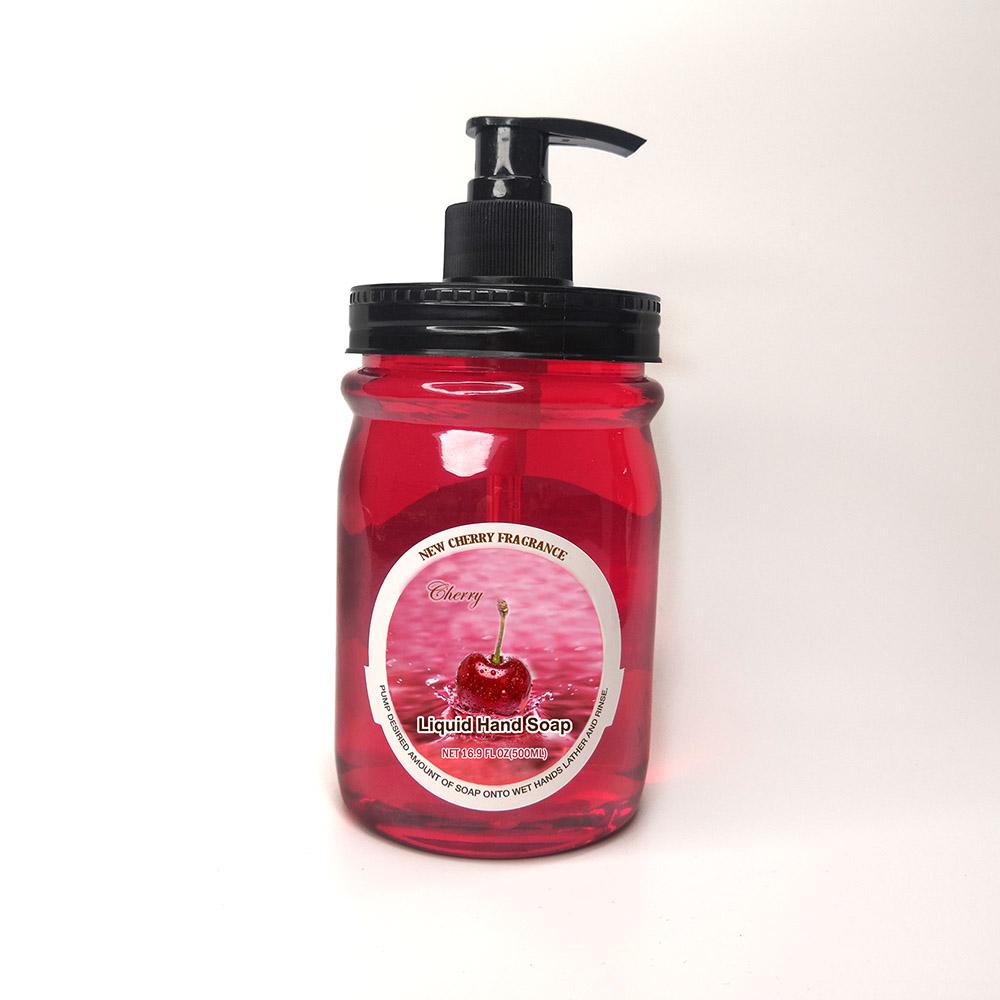 customized design favour bubble foam fast delivery liquid hand sanitizer
