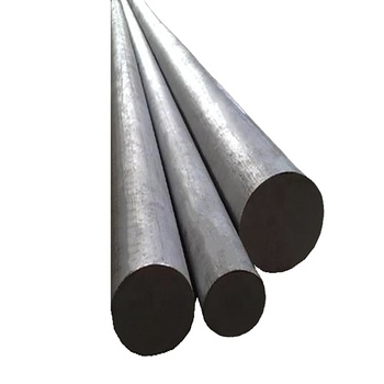 Hot sell good quality ASTM A105 round steel bar