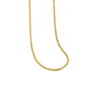 Pendant Gold Proper Price Top Quality Pendant Necklace Chain Gold Plated Necklace