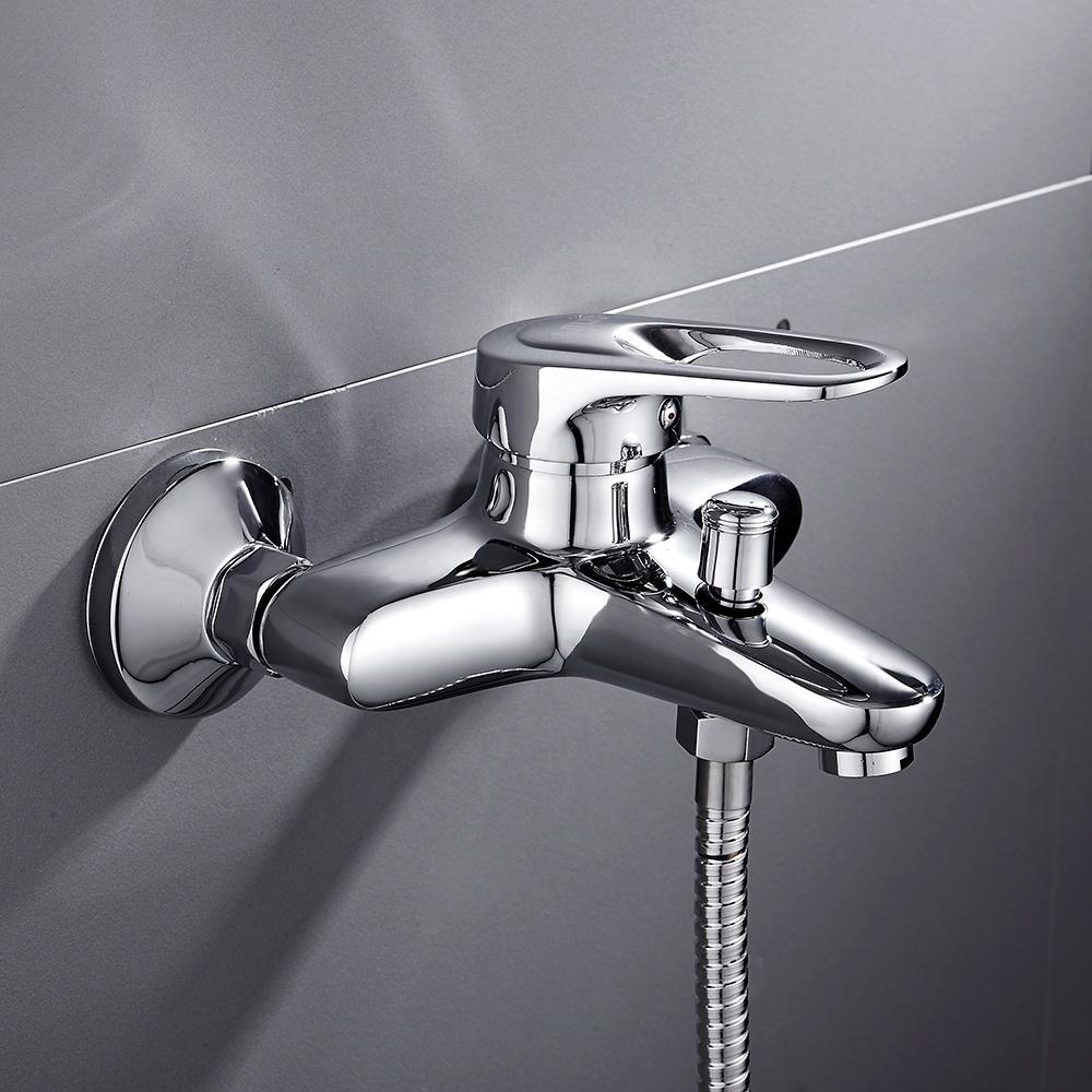 B0025-B китайская фабрика, смесители для ванны, смесители для ванной комнаты, смеситель для душа