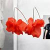 flower earring10