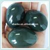 nephrite jade eggs
