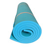 260*90*3.5cm Light blue