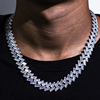 MS-532 Necklace