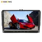 Dvd Player For Universal Double Din Android Touch Screen Car Dvd Player For VW