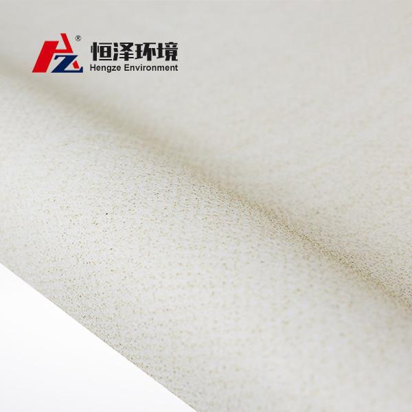 aramid fabric cloth (nomex) needle felt for filter bags