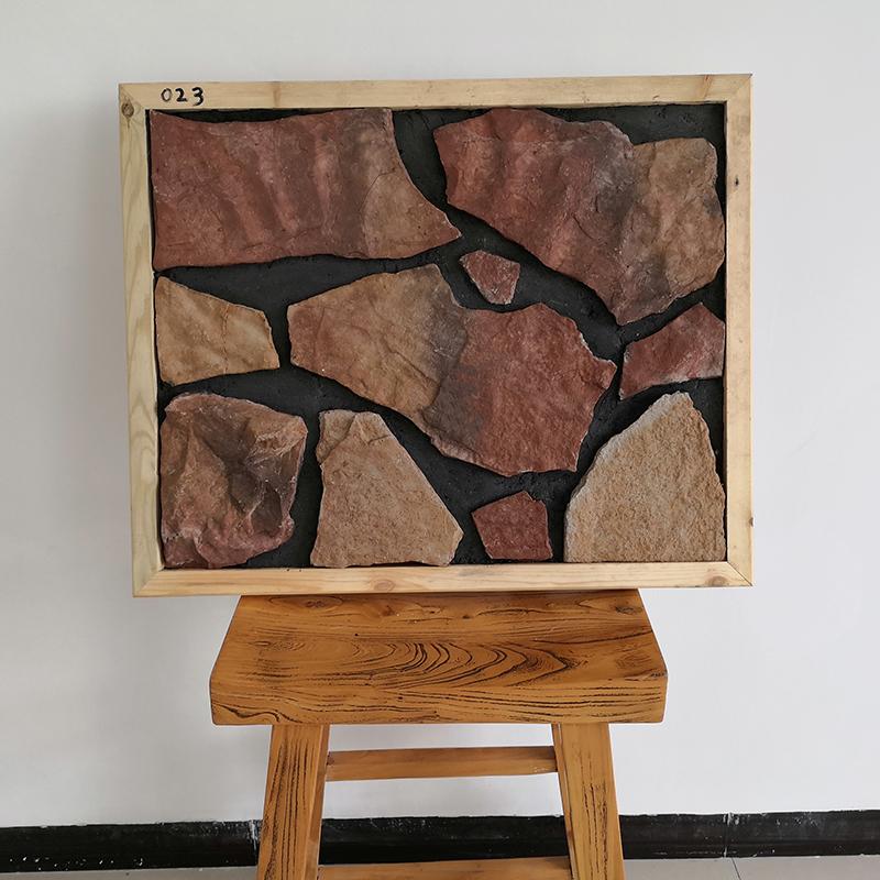 Искусственный камень бетон купить все о бетоне виды