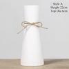 Matte Vase-Style A