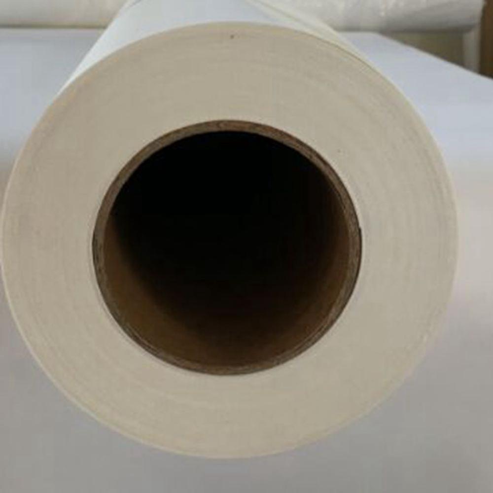 110-350g fabric textile