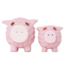 YT005 Pink Pig