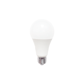WOOJONGAluminum plastic wholesale packing dimmable led bulb A60 5W/7 B22/E27 LED Light Bulb