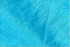 Светло-голубой