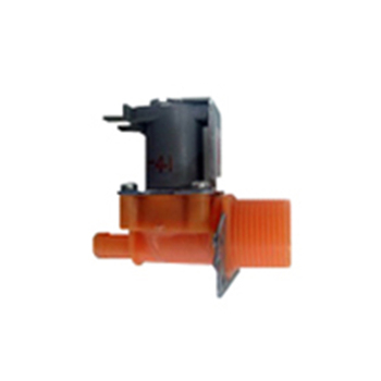 Useong IV-11S-41 High quality washing machine water valve 220-240V factory water inlet valve