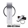 CMU022 Silver