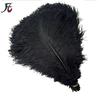40-45cm black
