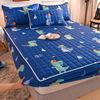 Folha de cama D