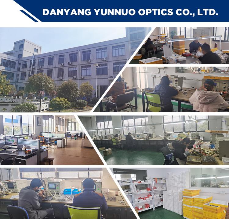 Factory Quality Eyeglass Frames Unisex Ultem Eyeglasses Titanium Executive Round Optical Glasses
