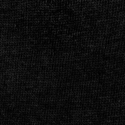 Оптовая продажа, Лидер продаж, шерсть мериноса альпака, Смешанная тонкая шерстяная пряжа, в наличии, для вязания и рукоделия