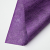 032 Lavender