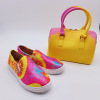 colors-CP-sneaker set