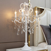 D440*H650mm table lamp