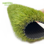 Grass Artificial Grass Wholesalers Artificial Lawn Grass For European And American Market